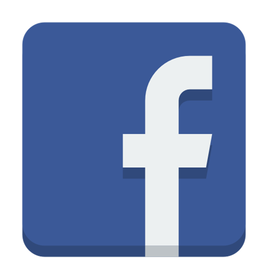 Facebook Embedded Comments plugin - nopCommerce 3.90